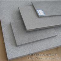 供应天润硅酸钙板