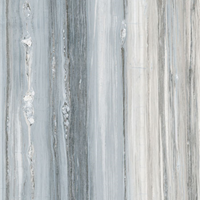 供应蓝金沙-通利大理石瓷砖-大理石瓷砖厂家