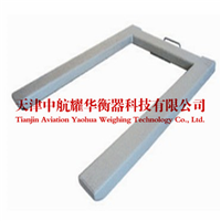 供应XT-XK-A-1 不锈钢电子条形磅秤