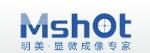 广州市明慧科技有限公司