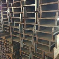 南京工字钢批发销售大量镀锌工字钢现货公司