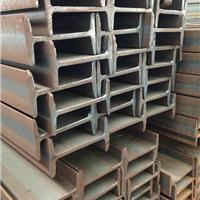 南京工字钢现货市场 镀锌工字钢销售公司