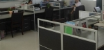 惠州捷普利电子科技有限公司