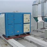 废气处理设备工程 废气处理设备厂家直销