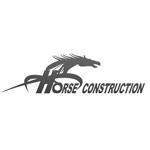 上海悍马建筑科技有限公司