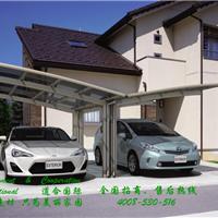 供应苏州铝合金新型建材日式建材