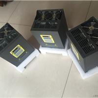 供应众辰变频器H3000变频器18.5KW变频器