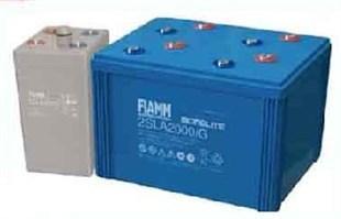 非凡蓄电池2SLA500/G重量