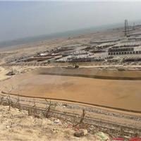供应深圳中禾环保为你讲解污水处理治理技术