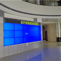 LCD液晶拼接屏选择湖南邵阳衡阳供应