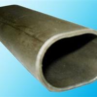 供应加工异型管、方管、矩管、镀锌带方管