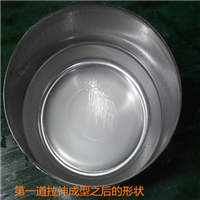 厂家直销不锈钢低粘度拉伸油,易清洗
