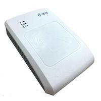 供应华视CVR-100UC二代证阅读器