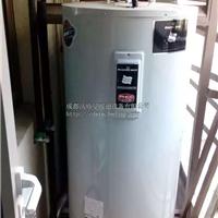 美国布莱福特白浪商用电热水器
