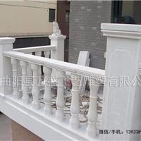 石栏杆规格型号|汉白玉石栏杆规格