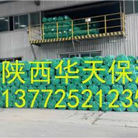 橡塑管/橡塑板/管道保温/阻燃橡塑隔音棉