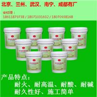 供应广西南宁环氧树脂砂浆厂家