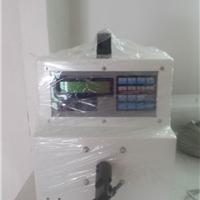 供应电子线绞线机 屏蔽线绞线机 高速绞线机