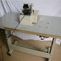 供应812切管机 热缩套切割机 机械式切管机