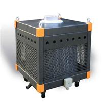 离心式油雾收集器(HCY-L 博迪黑金刚)