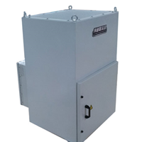 静电式油雾收集器(HCE-D1博迪新锐)