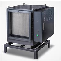 静电式油雾收集器(HCE-W3 博迪高效)