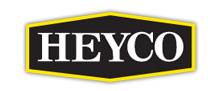 大量现货供应heyco 线扣 端子
