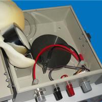 体积表面电阻率测试仪LST-121