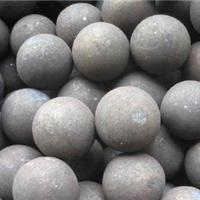 福建龙岩建龙实业有限公司供应耐磨钢球等