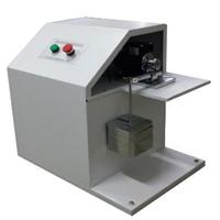 供应橡胶塑料滑动摩擦磨损试验机