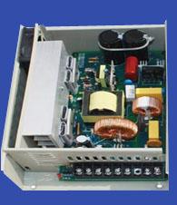 供应厂家直销LED电源 400W防雨防水电源