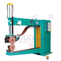 供应常州缝焊机FN-100洗物盆缝焊机