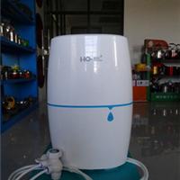 供应KDF净水器