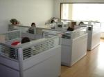 上海卡昂液压机电科技有限公司