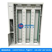 供应1440芯三网合一ODF光纤配线架生产厂家