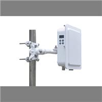 50公里无线监控远程监控系统用无线网桥
