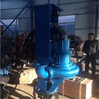 供应液压挖掘机泥浆泵\液压驱动清淤泵