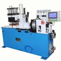 供应不锈钢对焊机厂家 闪光对焊机价格