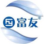 深圳市未名品牌管理有限公司