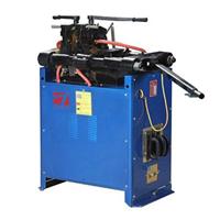 供应铜铝对焊机厂家 对焊机厂家 点焊机厂家