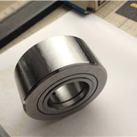 常州多泽专业生产NUTR2562支承滚轮轴承