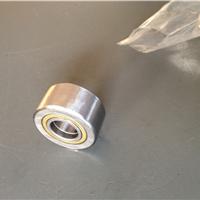 供应滚轮轴承NUTR3580 / NUTD3580型号齐全