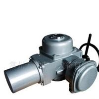 供应Q10阀门电动装置 电动执行器 电动头