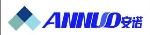广州安诺机电设备有限公司