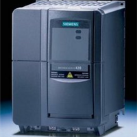 我司长期低价供应西门子MM420系列变频器