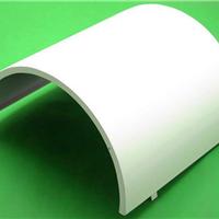 云南红河弧形铝单板生产包柱无缝铝单板厂家