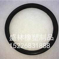 供应PVC排水管件橡胶密封圈