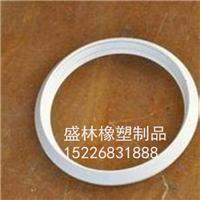 供应PVC给水管材橡胶密封圈