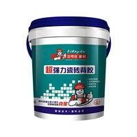 供应立可住强力瓷砖胶,瓷砖粘接剂