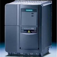 西安长期大量现货供应MM440系列变频器